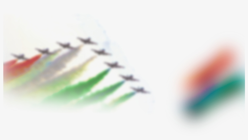 Indian Flag Aeroplane With Smoke Png Airplane Png Image Transparent Png Free Download On Seekpng These png images can be used for personal and commercial use. indian flag aeroplane with smoke png