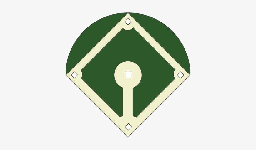Banner Free Stadium At Getdrawings Com Free For Personal Baseball