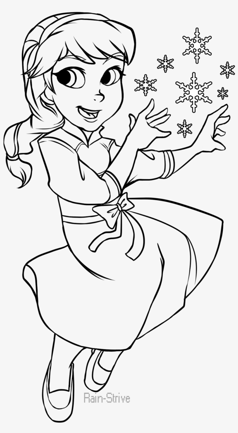 Disney Frozen Coloring Pages On Page Elsa And Anna Frozen Png Image Transparent Png Free Download On Seekpng
