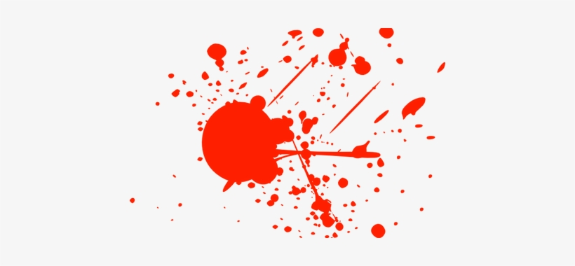 Vector Splashes Red Blood Splatter Clipart Transparent Png Image Transparent Png Free Download On Seekpng To created add 26 pieces, transparent blood splatter images of your project files with the background cleaned. blood splatter clipart transparent png