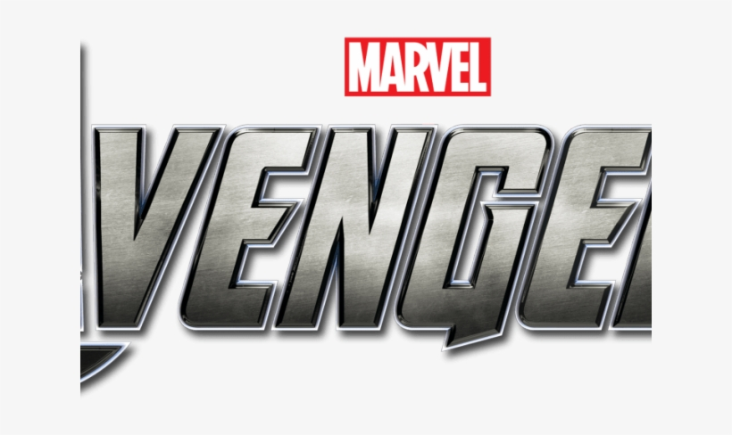 avengers clipart avengers logo fictional character png image transparent png free download on seekpng avengers clipart avengers logo