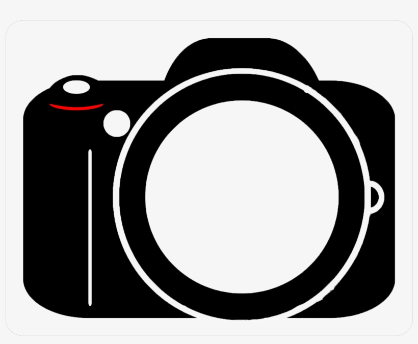 Vector Png Camera Camera Silhouette Png Image Transparent Png Free Download On Seekpng Check out our camera silhouette selection for the very best in unique or custom, handmade pieces from our shops. vector png camera camera silhouette