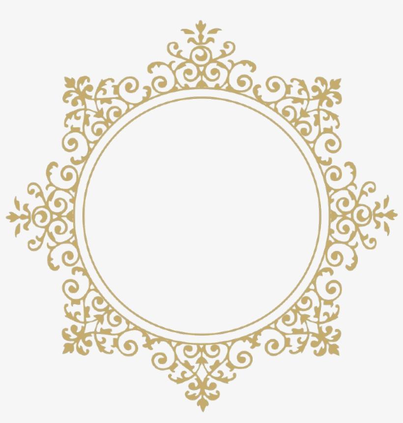 Vetor Vector Golden Dourado Ouro Gold At Lucianoballack