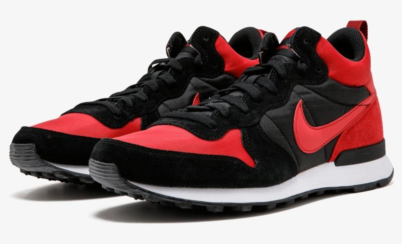 2491b3450d15 Vlone Nike Air Force 1 Low Vlone Sneaker - Nike Free PNG Image ...