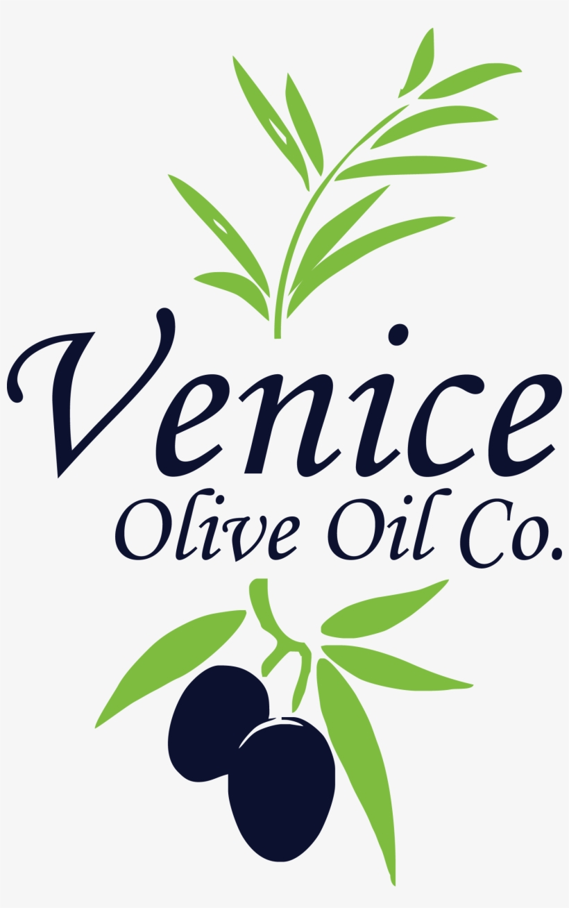 venice olive oil extra virgin olive oil florida extra best wedding banner design png image transparent png free download on seekpng venice olive oil extra virgin olive oil