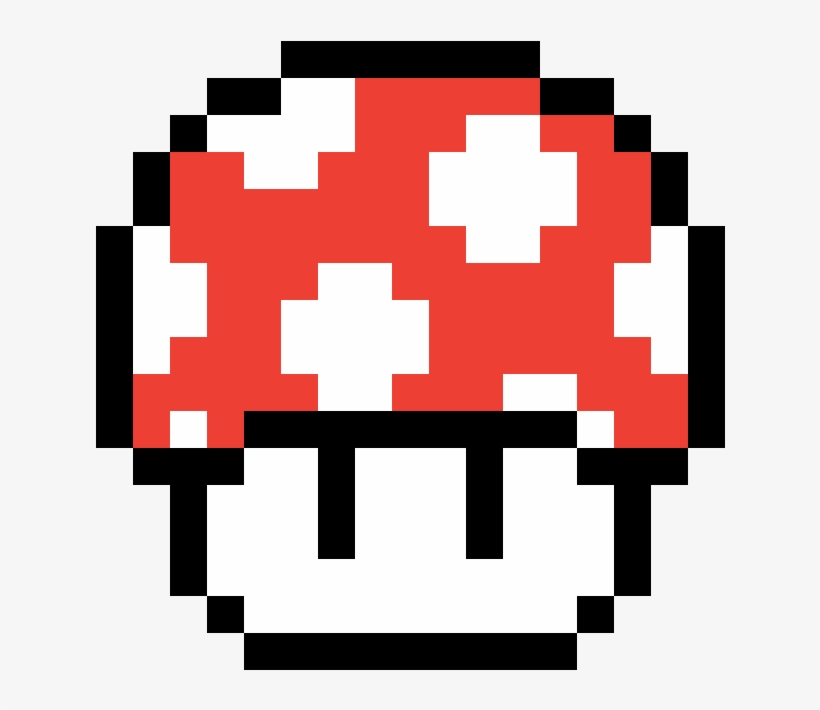 Mario Kart Toad Mario Bros 3 Mushroom Png Image