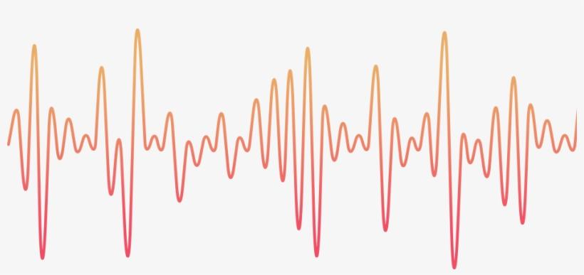 Tik Tok Dubsmash Musically Clone App Development