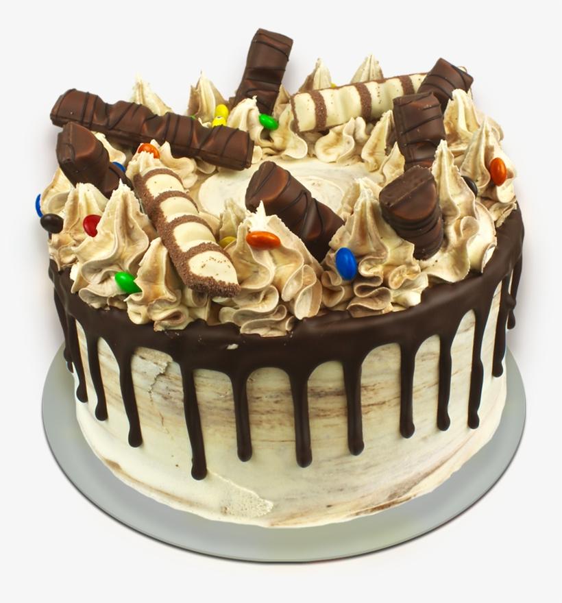 Astounding Send Christmas Cakes Online In India On Best Price Birthday Cake Funny Birthday Cards Online Overcheapnameinfo