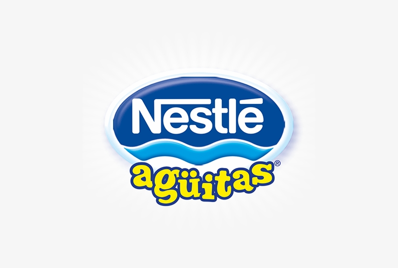 Nestle Logo Png Download - Nestle Pure Life Exotics Key Lime