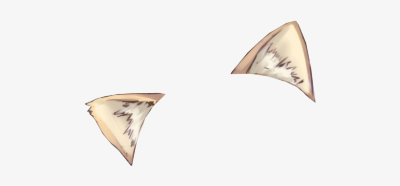 Cat Ears Png Images Png Cliparts Free Download On Seekpng