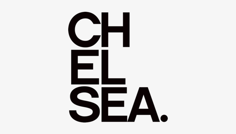 Chelsea Logo Portable Network Graphics Png Image Transparent Png Free Download On Seekpng