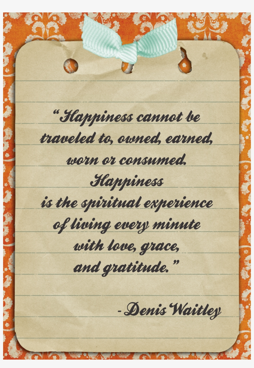 Happiness Quotes About Love Tumblr Cover Photos Wllpapepr I M A Good Girl Queen Duvet Png Image Transparent Png Free Download On Seekpng