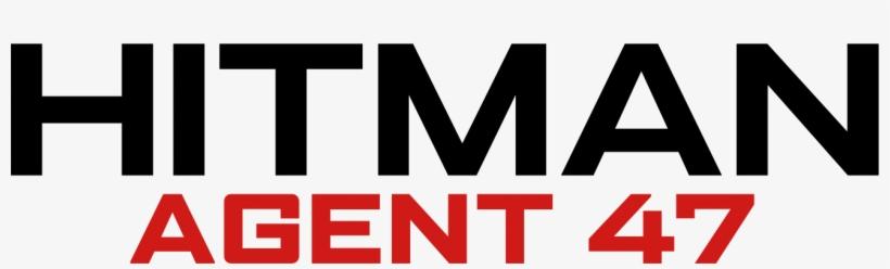 hitman agent 47 movie download