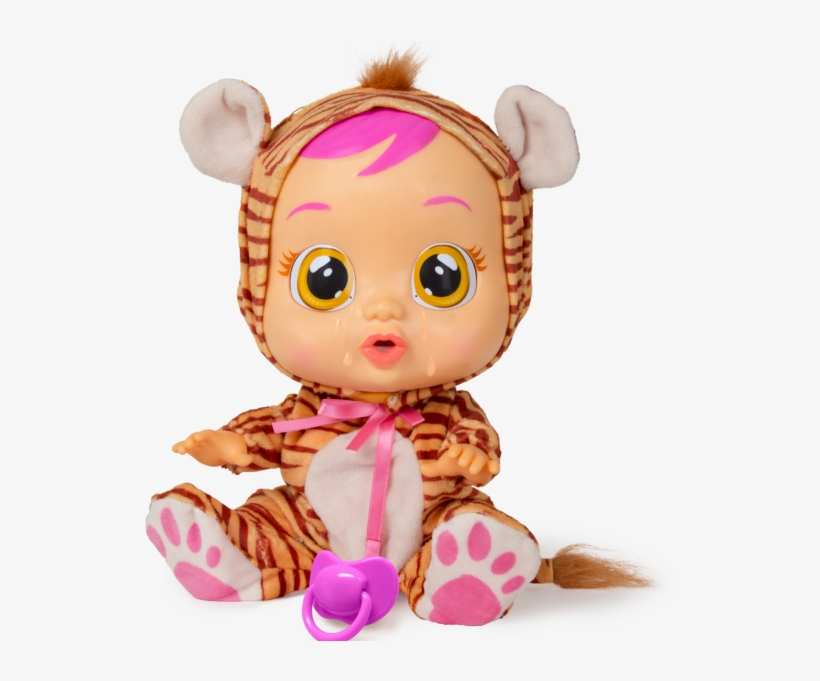 Nala Cry Babies Nala Png Image Transparent Png Free Download On Seekpng