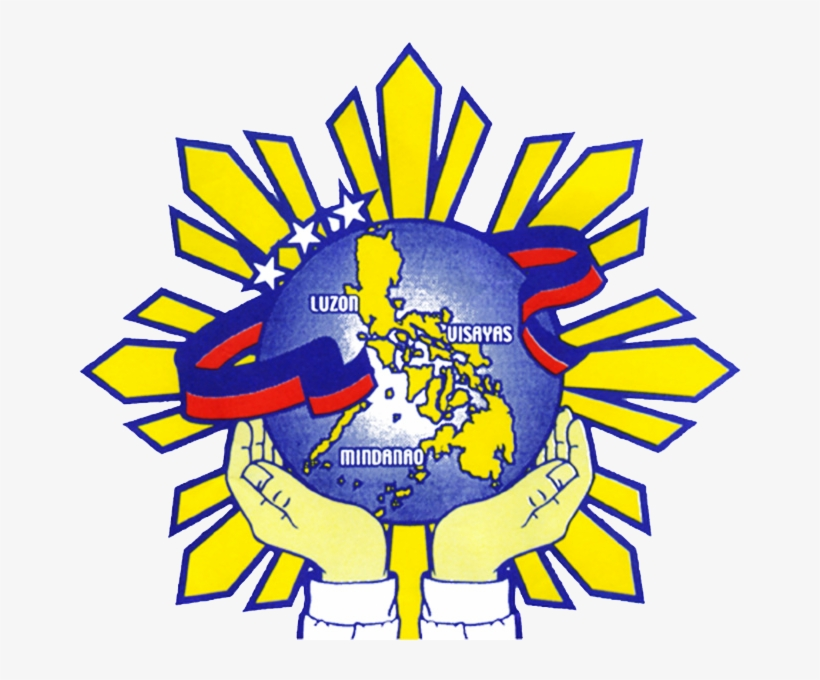 Pidf Logo Philippine Independence Day 2010 Png Image Transparent Png Free Download On Seekpng