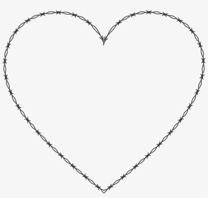 Free Png Download Dotted Line Heart Png Images Background Wide Love Heart Outline Png Image Transparent Png Free Download On Seekpng Available in png and vector. free png download dotted line heart png