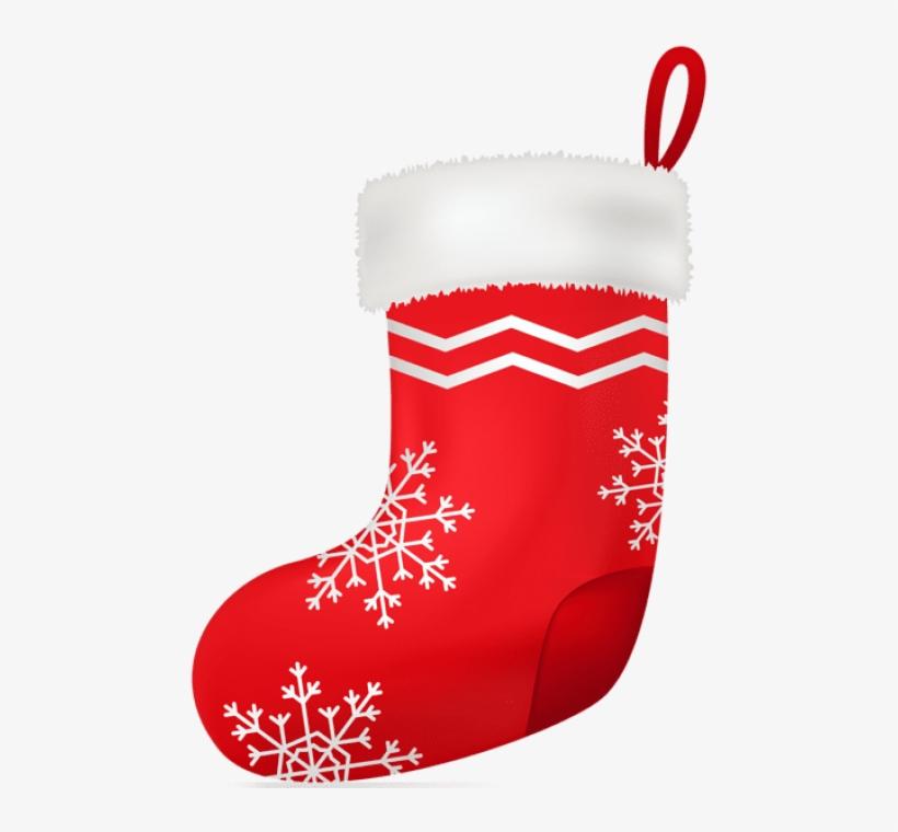 Free stocking pics Free Png Christmas Stocking Png Blue Christmas Stocking Clipart Png Image Transparent Png Free Download On Seekpng