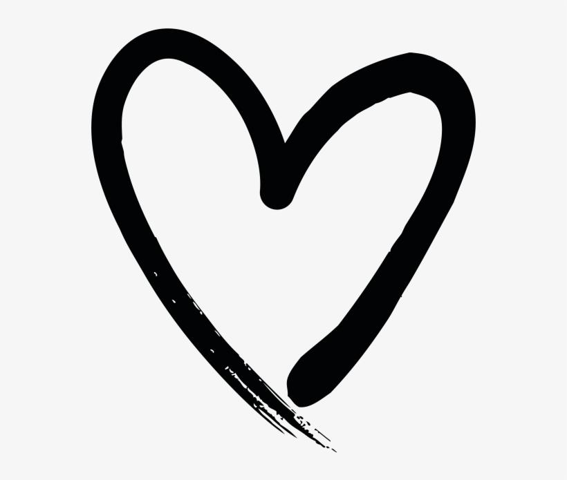 Hand Drawn Heart Heart Png Image Transparent Png Free Download On Seekpng Svg, pdf, eps, jpg, png files without watermarks. hand drawn heart heart png image