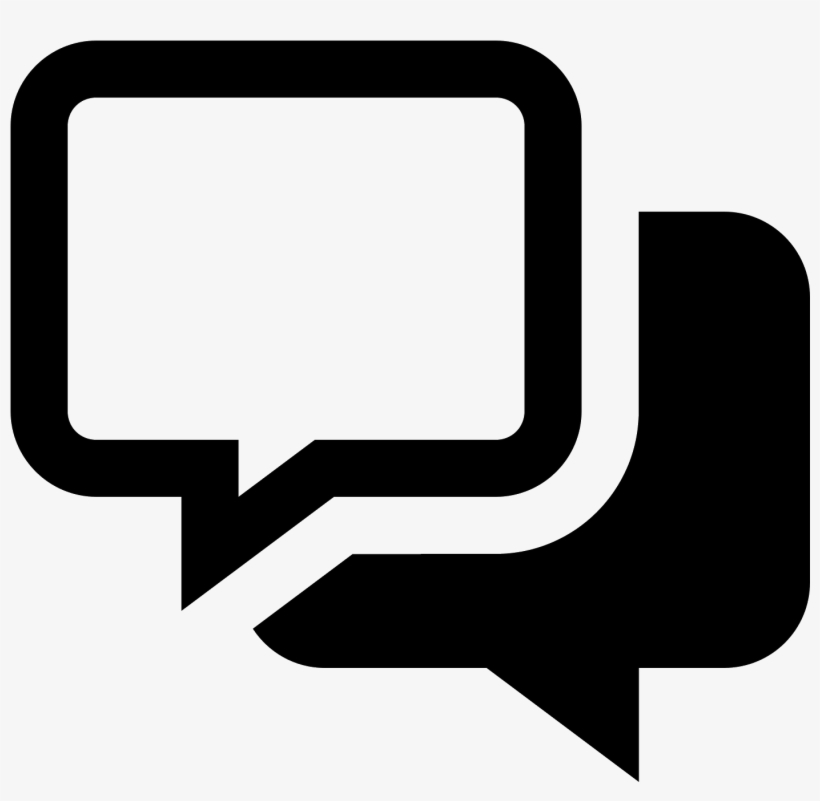 Live chat icon png