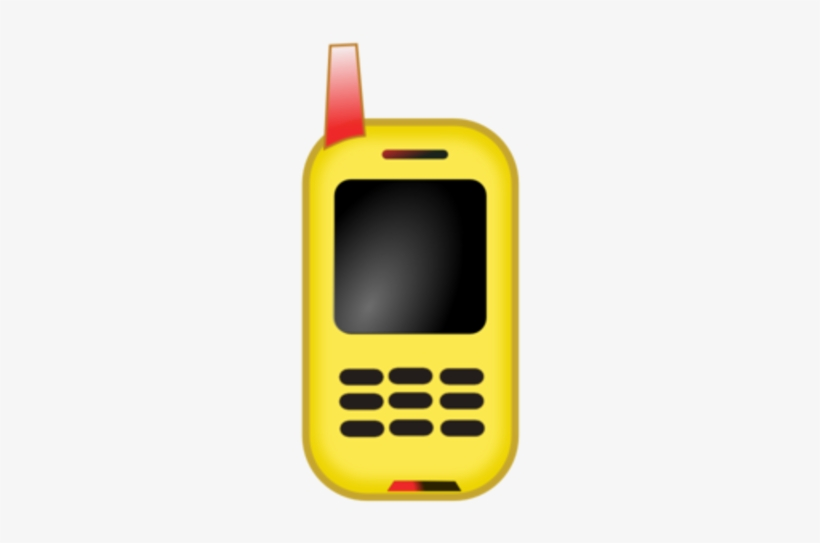 Mobile Phone Clipart Png Png Images Png Cliparts Free Download On Seekpng