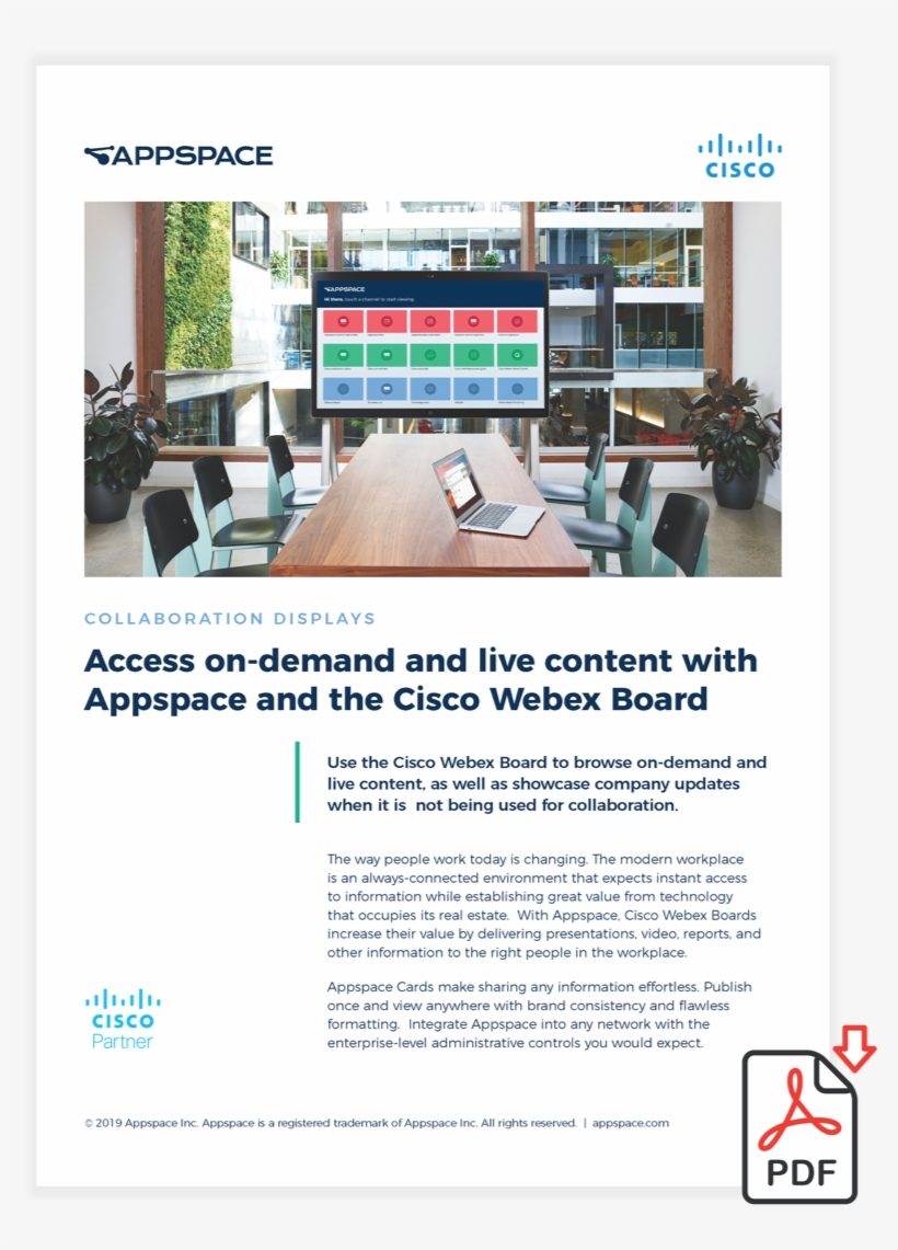 Thumb-webex - Cisco Webex PNG Image | Transparent PNG Free Download