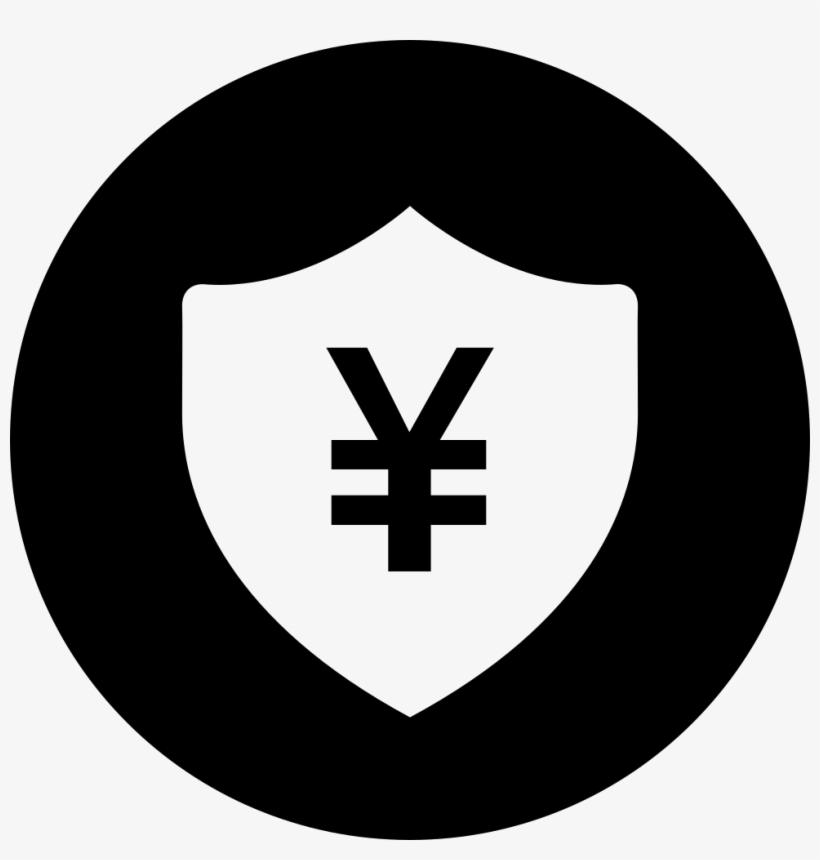 Png File Svg - Bitcoin Core Logo PNG Image | Transparent PNG Free
