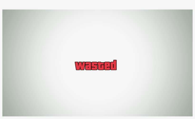 Gta 5 Wasted Png Clipart Grand Theft Auto V Desktop Gta 5 Wasted Png Png Image Transparent Png Free Download On Seekpng Starting in grand theft auto iii and. gta 5 wasted png clipart grand theft
