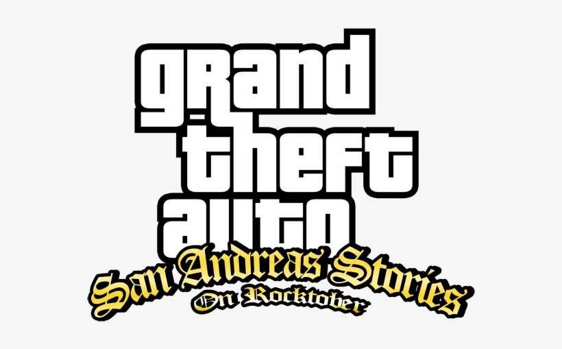 Gta San Andreas Stories Rocktober Edition Download - Grand