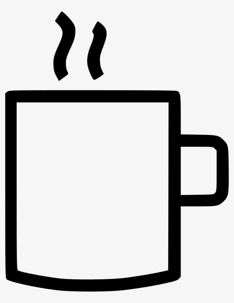 Cup Of Tea@seekpng.com