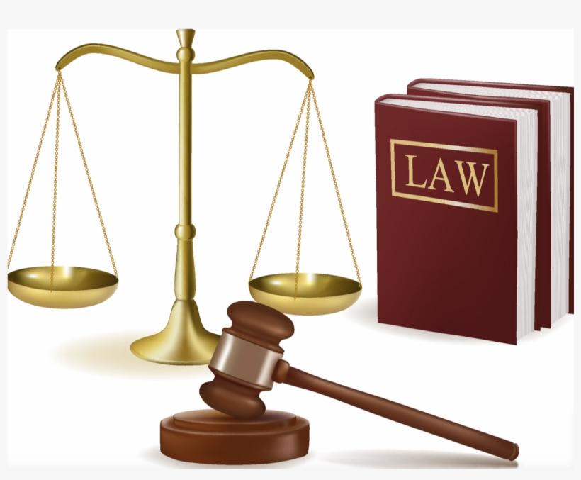 cbd law in the UK