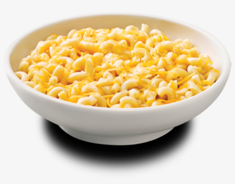 Best creamy mac and cheese