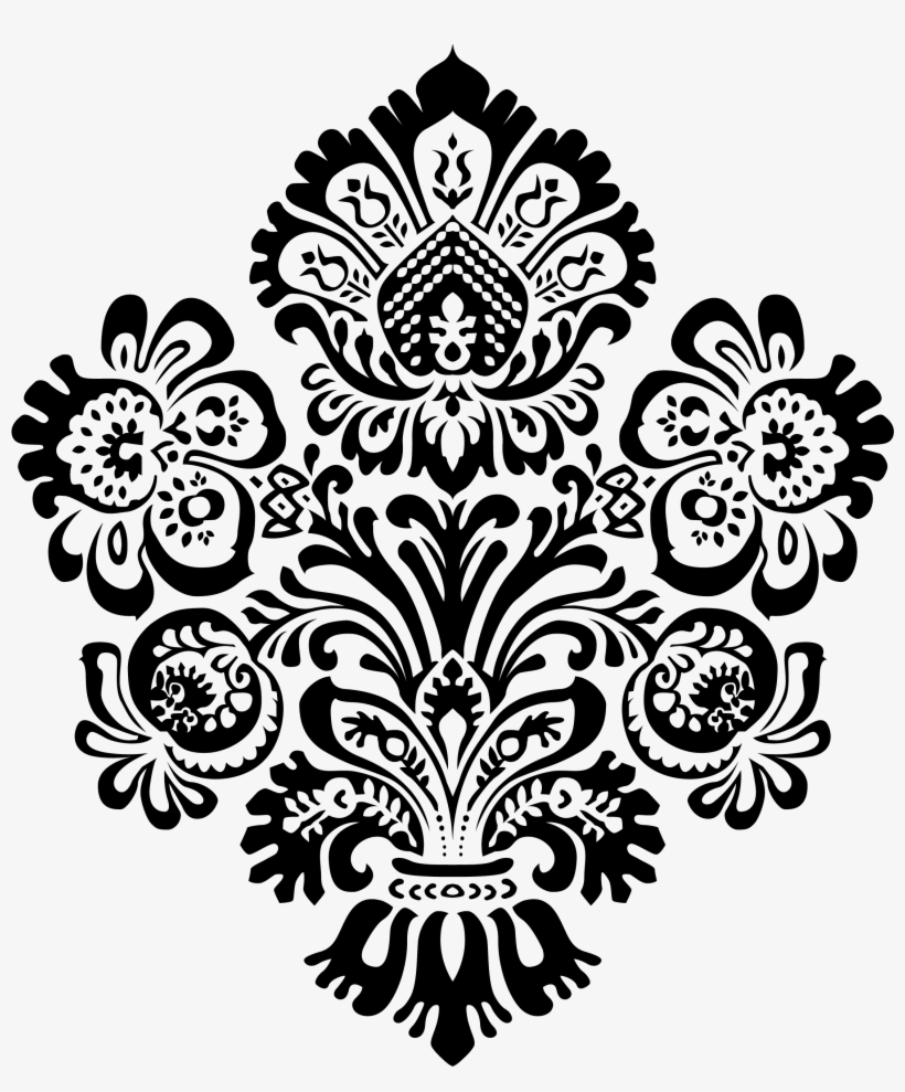 Batik Pattern Png PNG Image   Transparent PNG Free Download on SeekPNG