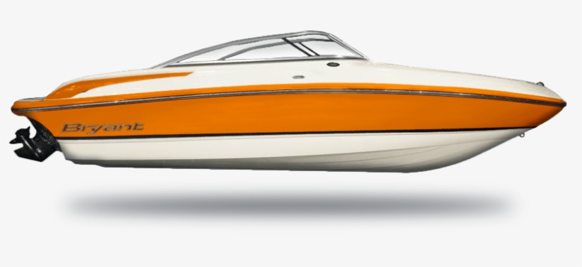 Boat Png Orange Boat Png Png Image Transparent Png Free Download On Seekpng Search more hd transparent boat image on kindpng. seekpng