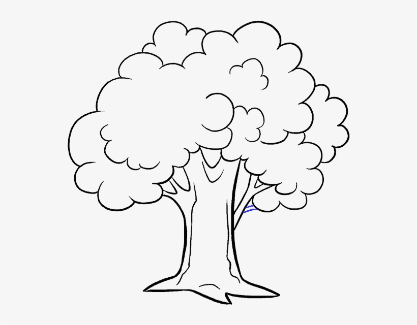 How To Draw Cartoon Tree Draw A Cartoon Tree Png Image Transparent Png Free Download On Seekpng 6,688 transparent png illustrations and cipart matching cartoon tree. how to draw cartoon tree draw a