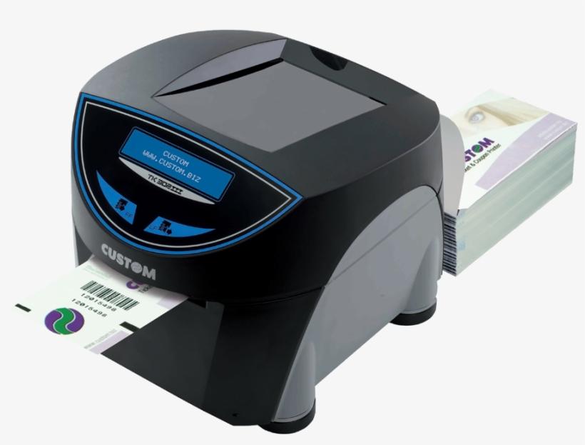 Airport Bag Tag Printers PNG Image | Transparent PNG Free