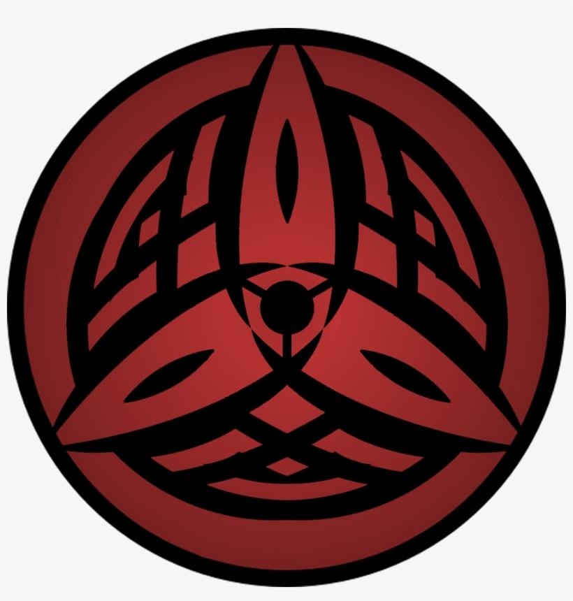 Naruto Mangekyou Sharingan Sarada Png Image Transparent Png Free Download On Seekpng