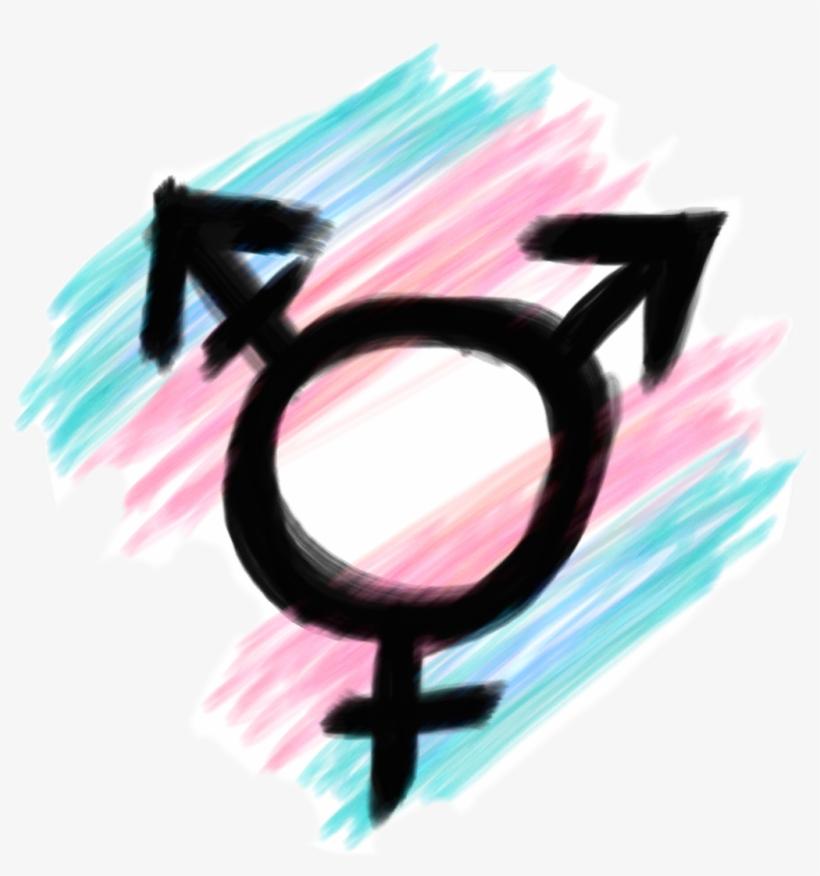 Websites transgender mtf Are you