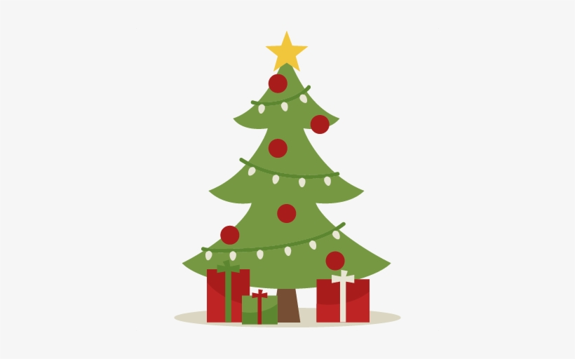 With Presents At Getdrawings Com Free For Cute Christmas Tree Png Png Image Transparent Png Free Download On Seekpng ✓ free for commercial use ✓ high quality images. cute christmas tree png png