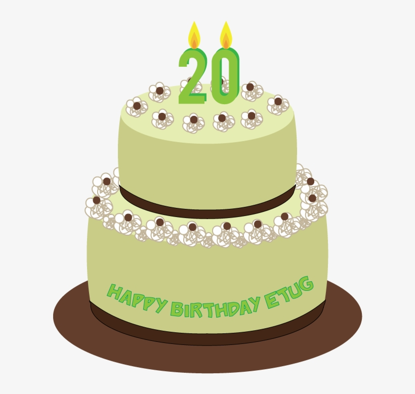 Magnificent 20 Birthday Cake Png Png Image Transparent Png Free Download On Funny Birthday Cards Online Inifodamsfinfo