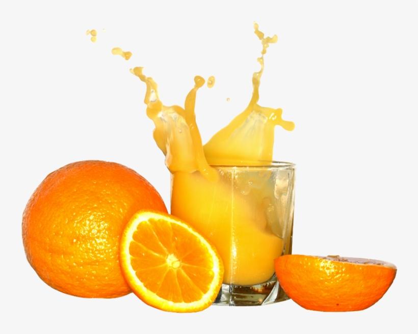 Orange Juice Lavenz Mini Manual Hand Citrus Juicer Orange Plastic Png Image Transparent Png Free Download On Seekpng Download free hands png images. seekpng