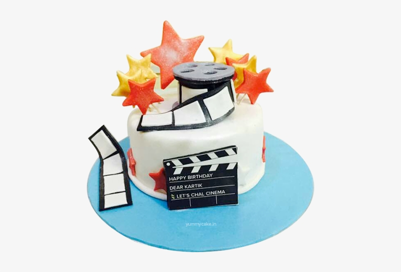 Fabulous Movie Birthday Cake Png Image Transparent Png Free Download On Funny Birthday Cards Online Kookostrdamsfinfo