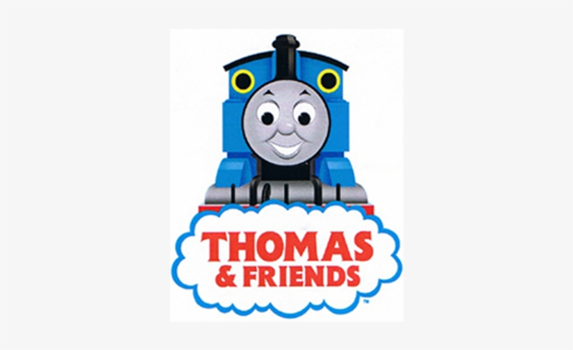 Thomas And Friends Logo Roblox Thomas And Friends Logo - roblox thomas and friends trains