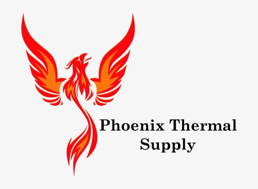 Phoenix Bird Logos Png Images Png Cliparts Free Download On Seekpng