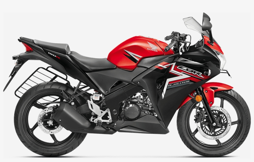 Honda Cbr 150r Price In Chennai, Mileage, Top Speed, - Honda Cbr 125