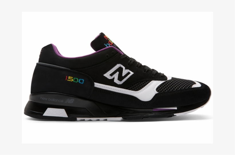 Men's Shoes New Balance M1500cpk Cmyk Made In Uk