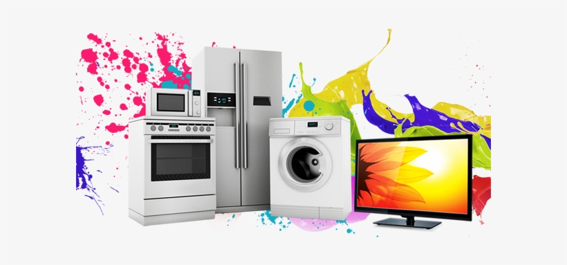 Home Appliances Transparent Background Png Meadow Slasher By Joshua Marie Wilkinson 9781939568205 Png Image Transparent Png Free Download On Seekpng