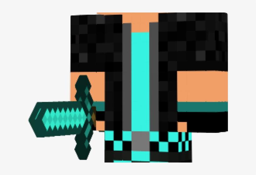 skins minecraft free download