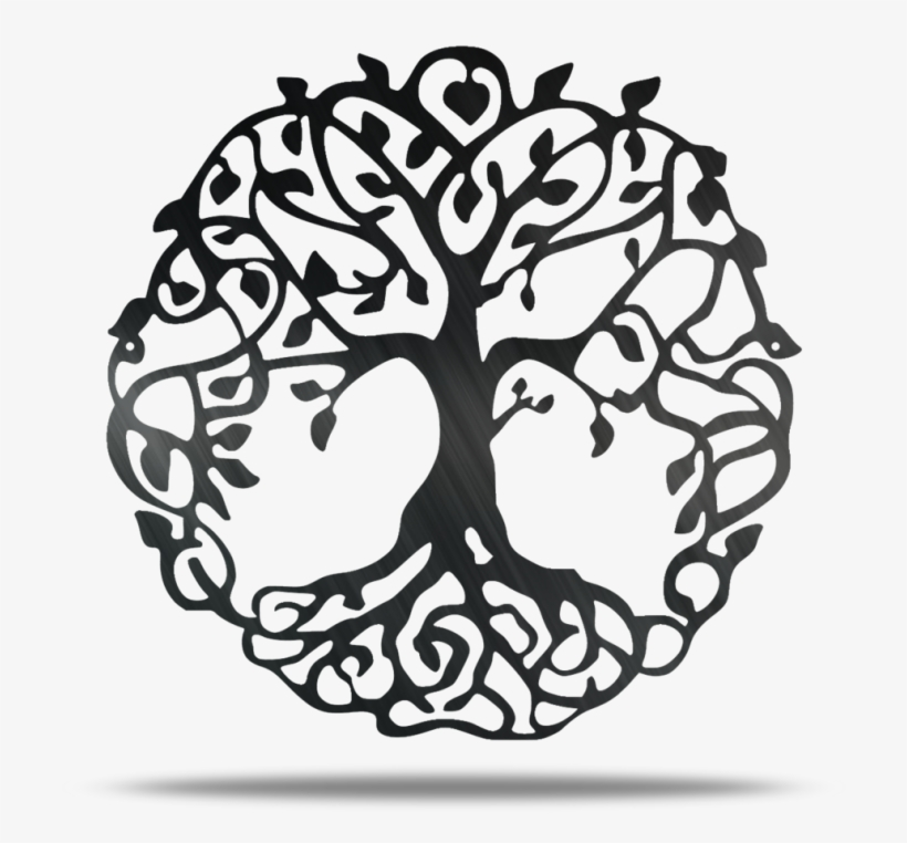 Tree Of Life Metal Wall Art Gold Tree Of Life Png Png Image Transparent Png Free Download On Seekpng Customers who viewed this item also viewed. tree of life metal wall art gold tree