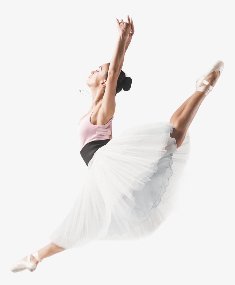 About Kp Dance Center Ballerina Ballet Poses Png Image Transparent Png Free Download On Seekpng