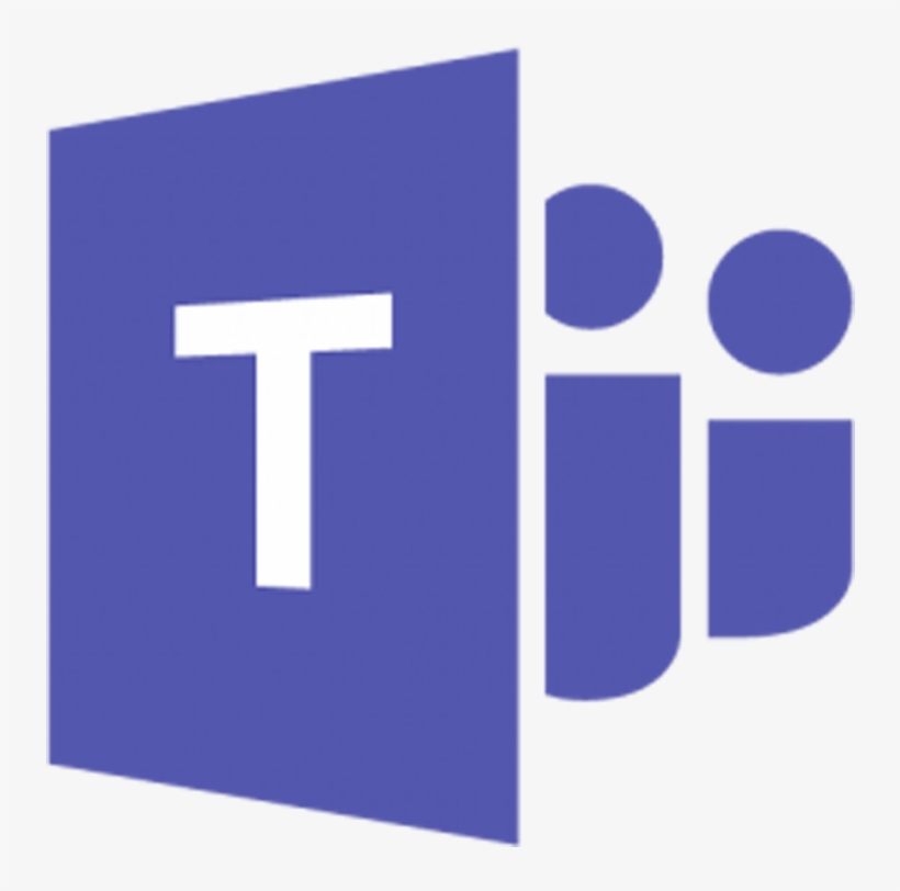 Teams Office 365 Teams Icon Png Image Transparent Png Free